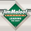 Jim Maloof REALTOR Leading the Way