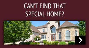 View Peoria Area Secret Homes