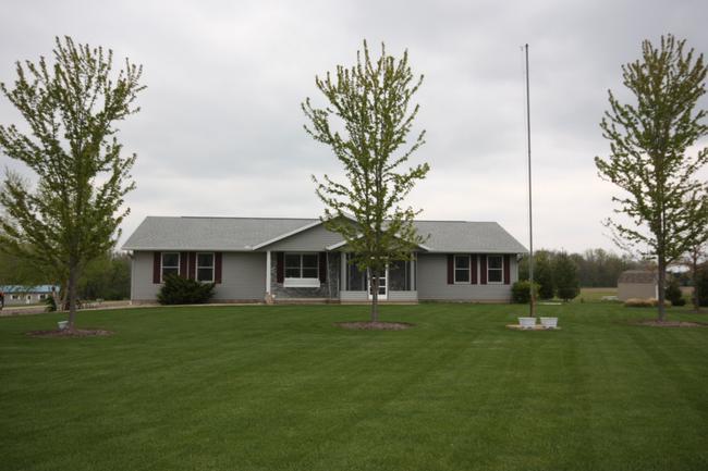 Farmdale Estates