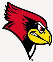 red bird valley