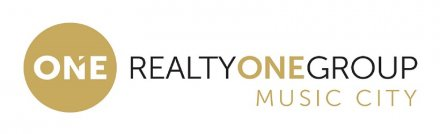 Realty ONE Group Music City