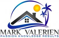Mark V. Realty Group