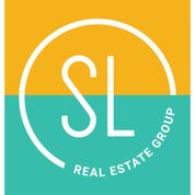 SL Real Estate Group