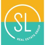 SL Real Estate Group