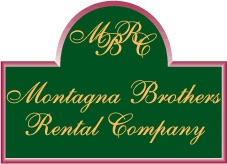 Montagna Brothers