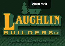 Laughlin Builders