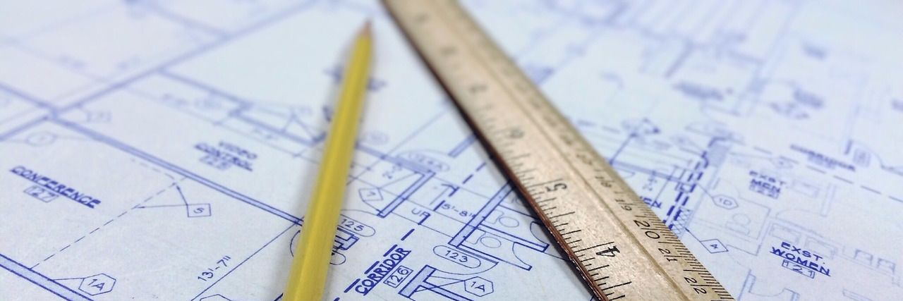 planning and building a home in erie