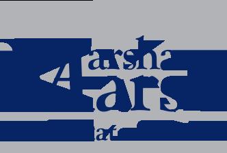 Marsha Marsh Real Estate Services