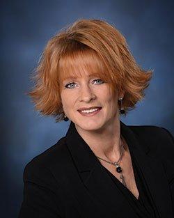 Photo of Shelly Sharp