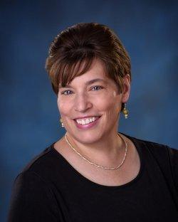 Photo of Lisa Schwab