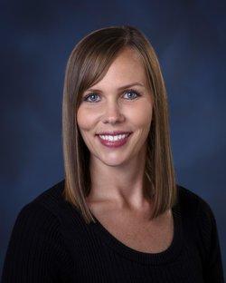 Photo of Jen Proper