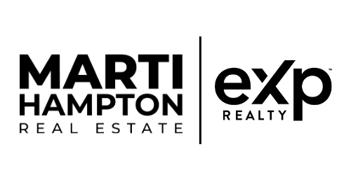 Marti Hampton Real Estate | exp Realty
