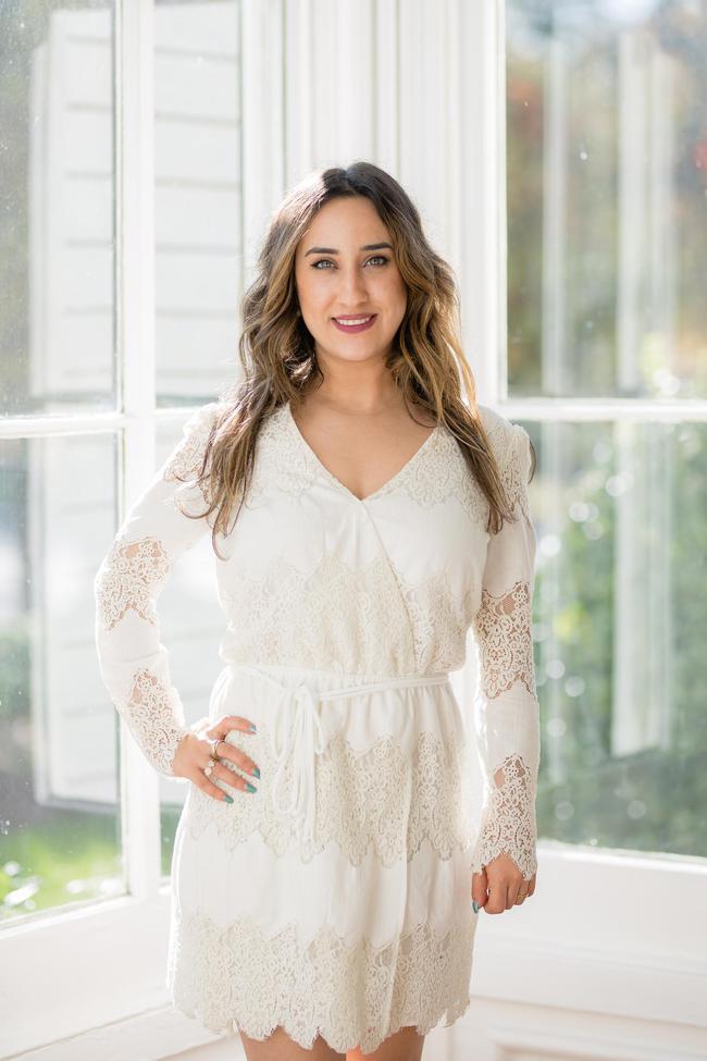 Photo of Rana Souied,