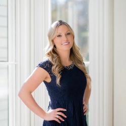 Photo of Brooke Cohn