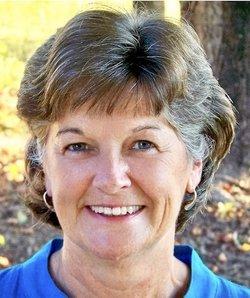 Photo of Peggy Koone