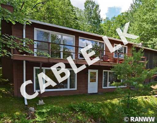 44670 W Cable Lake Rd 1