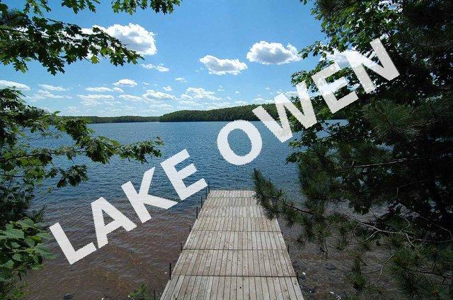 50155 N Lake Owen Dr_13