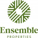 Ensemble Properties