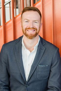 Photo of Greyson Sargent