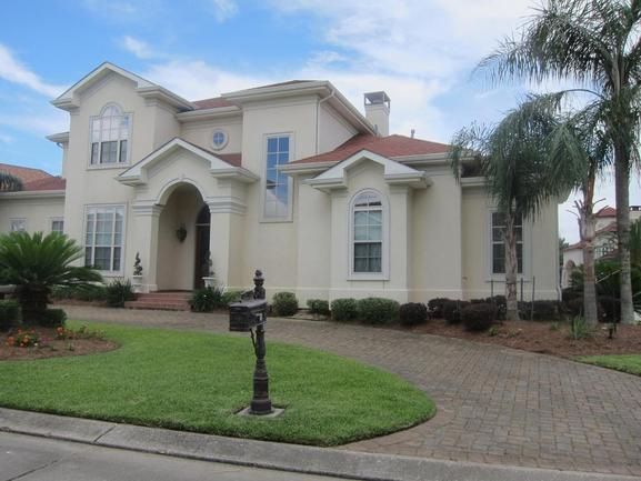 homes for sale in gabriel