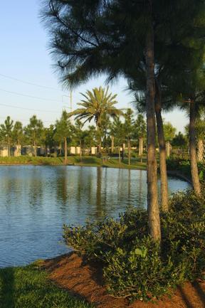 gabriel lakeside
