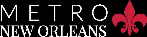 Metro New Orleans
