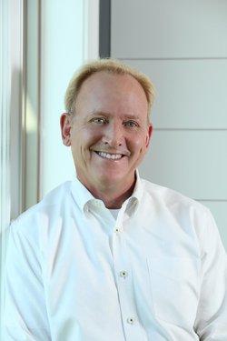 Photo of Michael Freeland