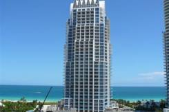 50 South Pointe Drive - Continuum-North Tower