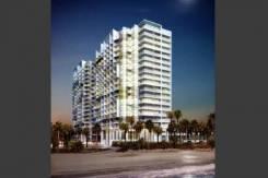 W South Beach Residences