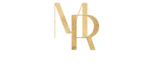 Michelle Roberts Real Estate Team