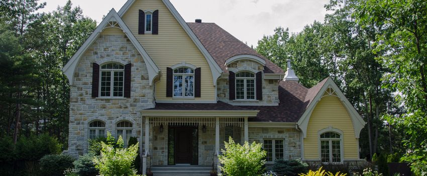 find your perfect home for sale in metro detroit