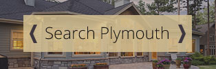 Search Plymouth