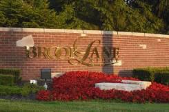 Brooklane Ridge