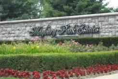 Maybury Park Estates