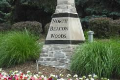 North Beacon Woods