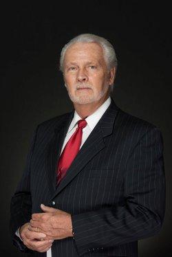 Photo of John Schemm