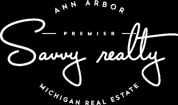 Savvy Realty