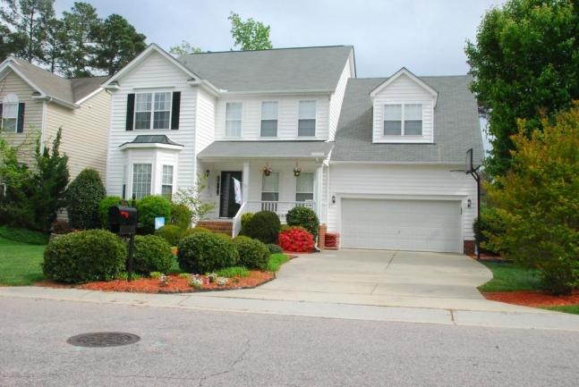 Riverside Homes For Sale
