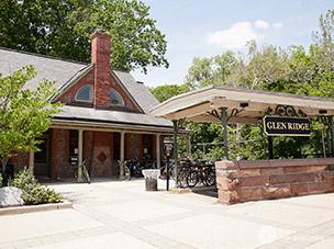 Glen Ridge