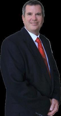 Image of John Clarke