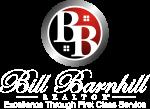 Bill Barnhill