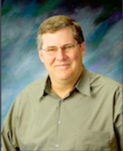 Photo of Rodney Meyer  CRS, SFR, GRI