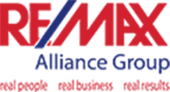 Remax Alliance Group