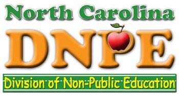 North Carolina Division of Non-Public Education