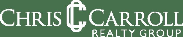 Chris Carroll Realty Group