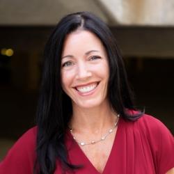 Photo of Jennifer Badalamenti