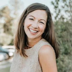 Photo of Karen Lotz