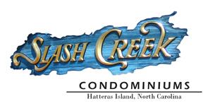 Welcome to Slash Creek!