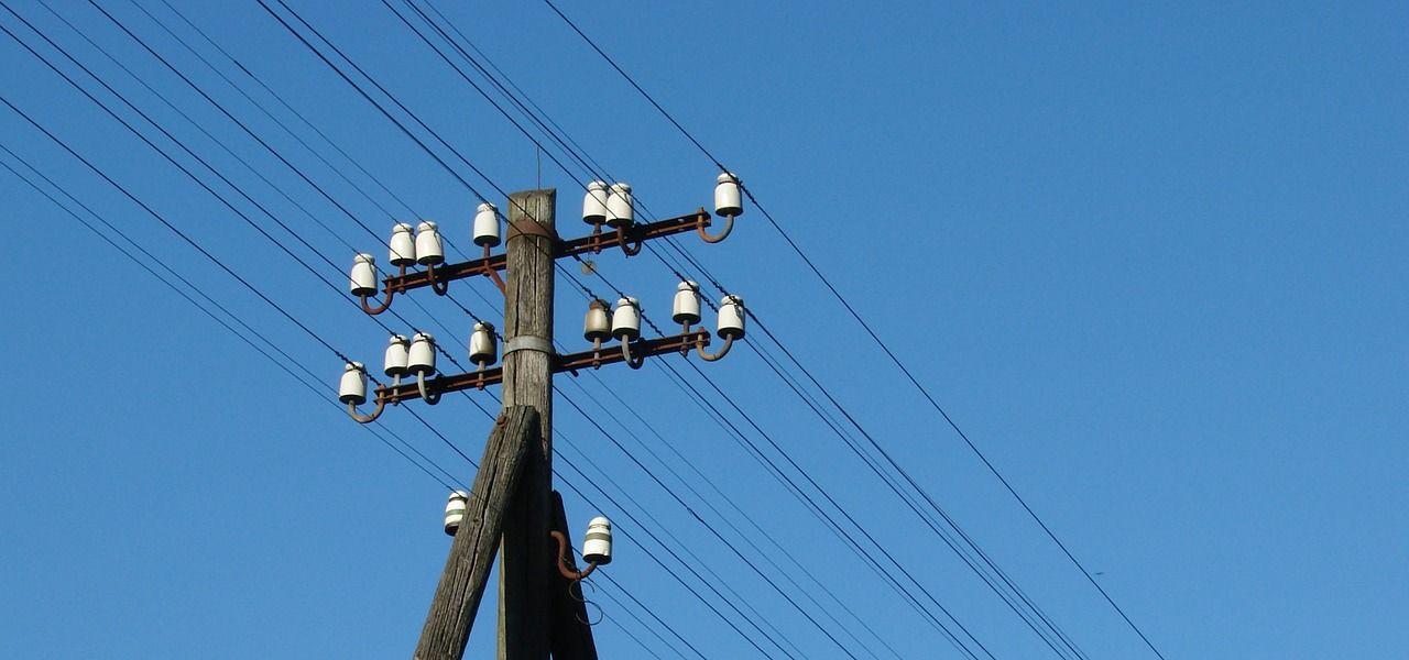 landline installation