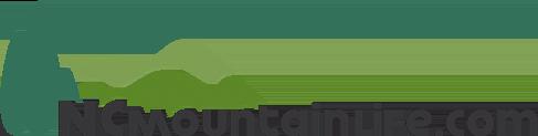 NC Mountain Life Logo